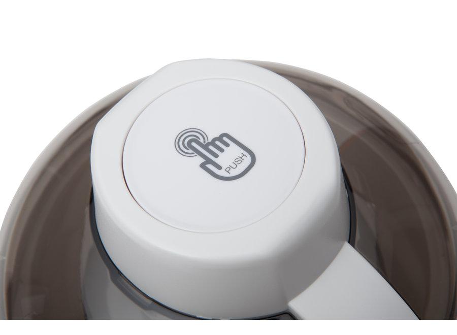 Softijsmaker 0,7 liter CR 4481 Camry