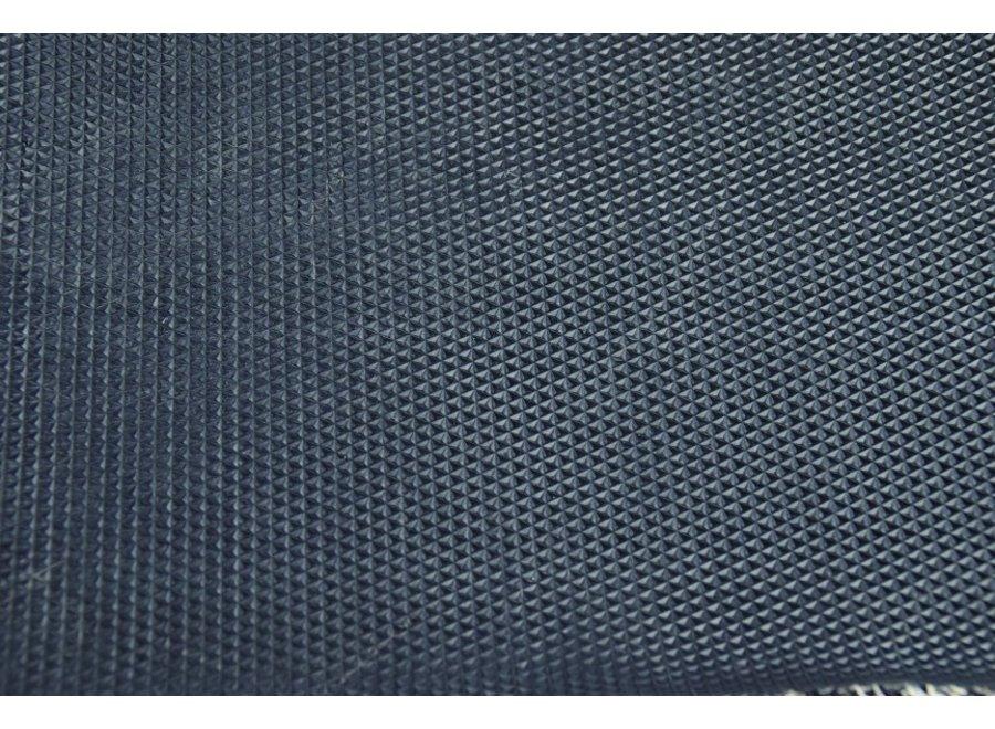 Magic Clean Step Mega Absorberende Deurmat - 70 x 40 cmMascot Online