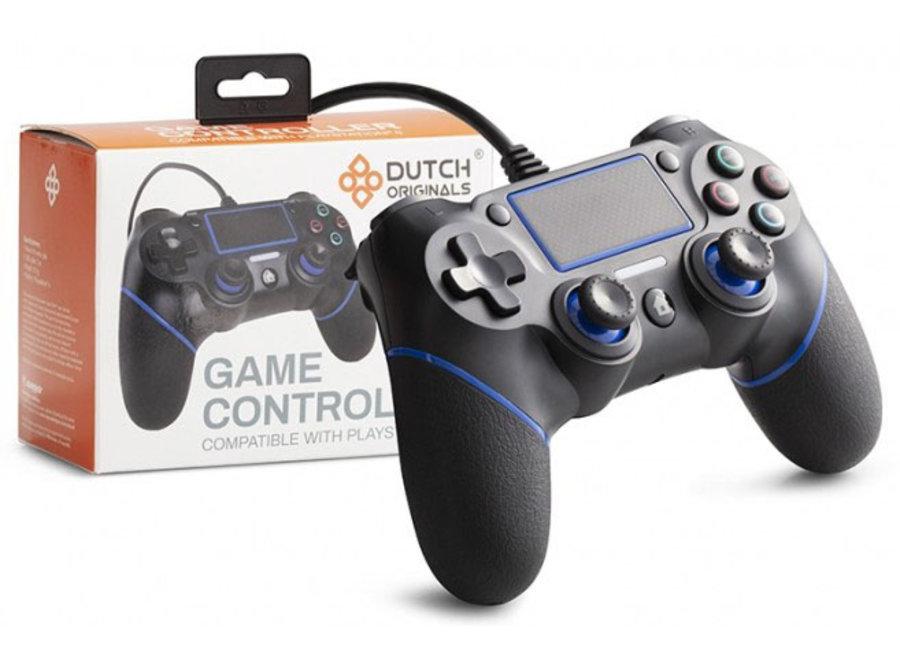 Game Controller voor PS4 Dutch Originals