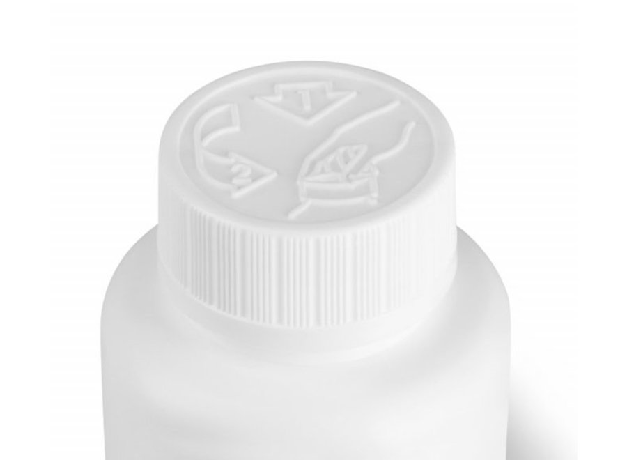 Nano Tech Vuilafstotend Glasprotector - 250 ml Mascot Online