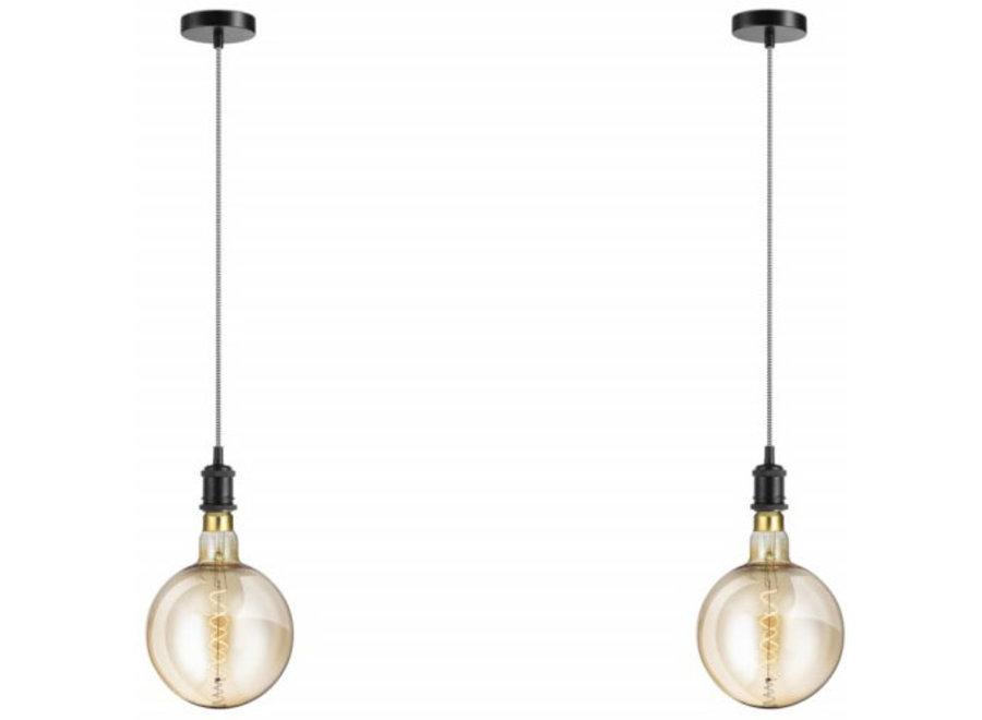 Pendel Hanglamp - Mascot Online