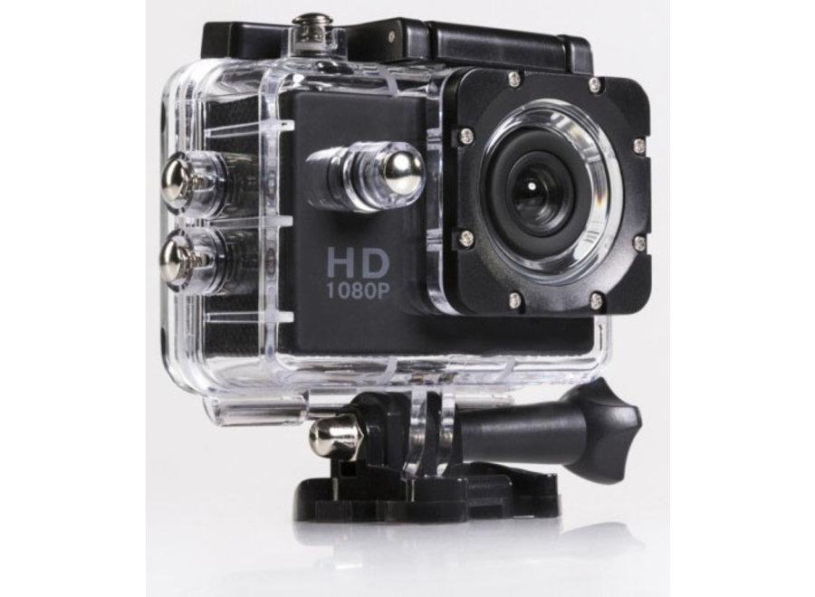 Action Camera Technosmart