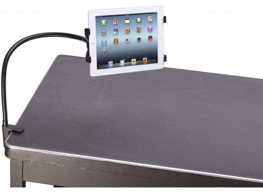 Flexibele Tablethouder Technosmart