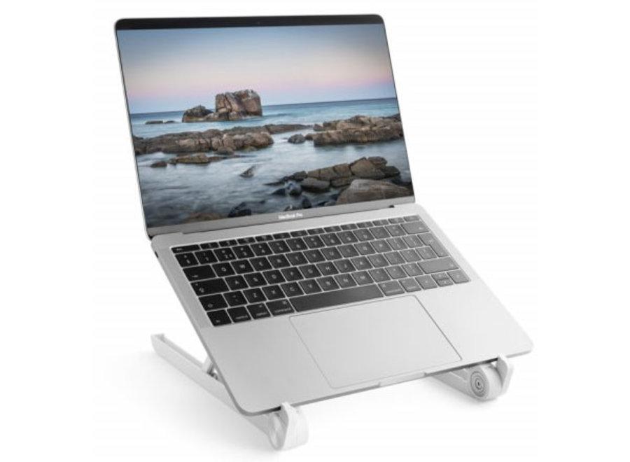 Compacte Inklapbare Laptoptafel Technosmart