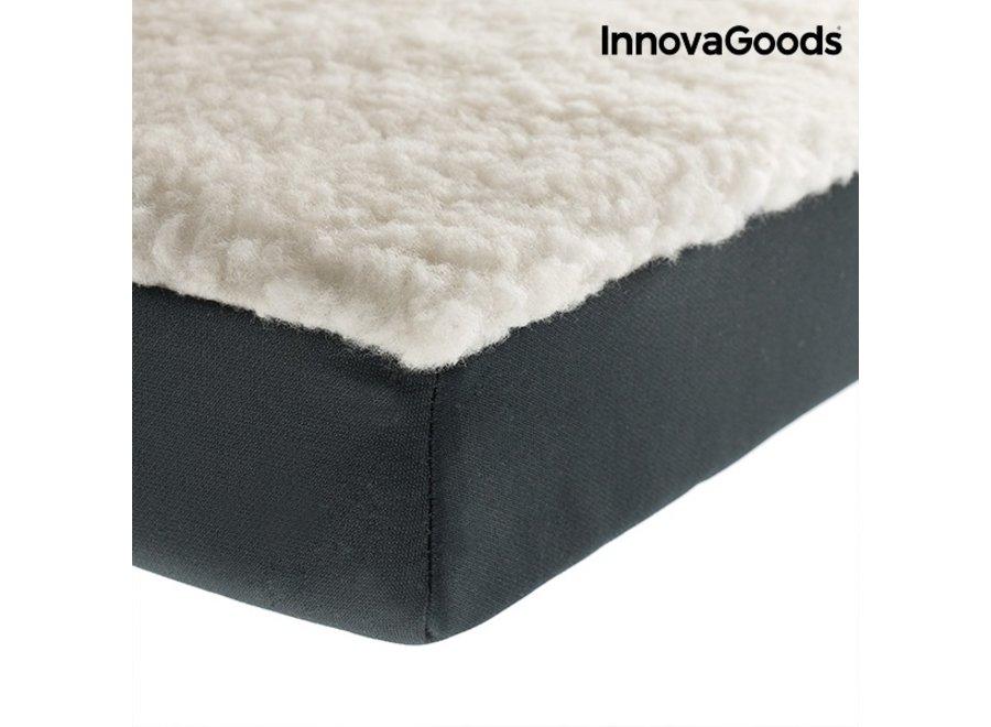 Comfort Fushion Gelkussen V0100714 Innovagoods
