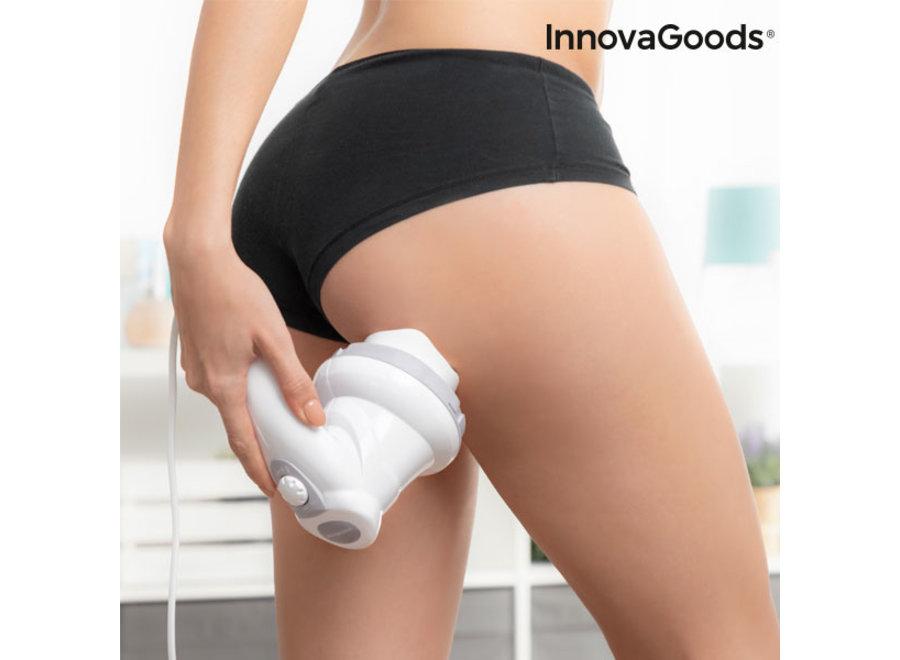 Electric Anti-Cellulite Sculptor Massager V0101148 Innovagoods