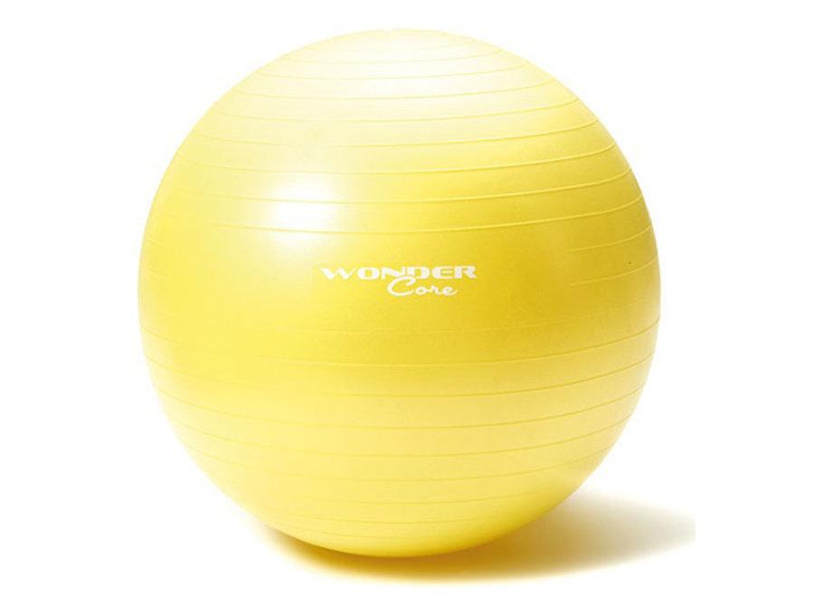 Fitness/Yogabal - Wonder Core