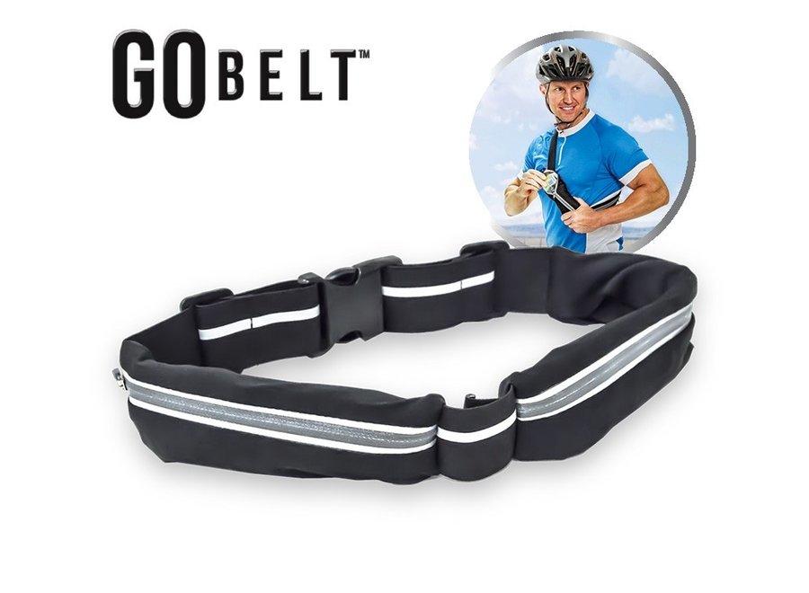 Go Belt Hardloopband GOB001