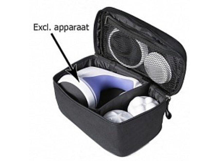 Relax n Tone Accessoirepakket - deluxe RET004