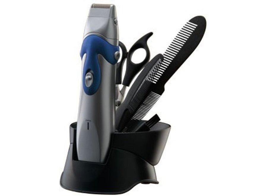 Scheerapparaat / Multi Shaver LA 130407 Lanaform