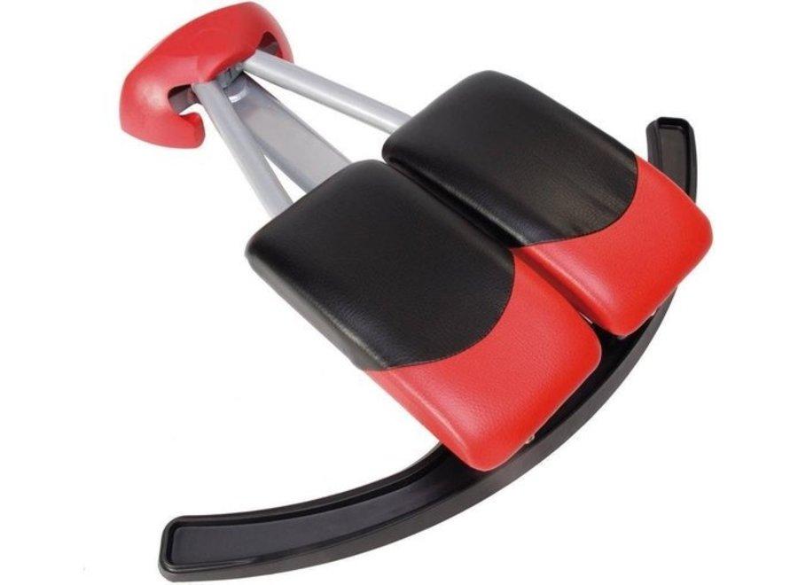 Swing Trainer LA 100305 Lanaform