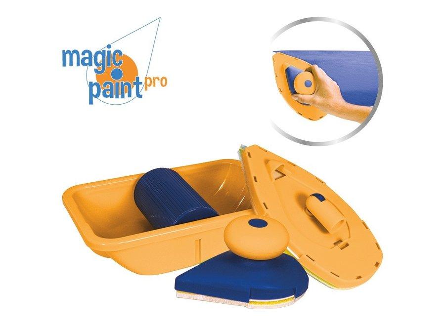 Magic Paint Pro Verfhulp MPP001