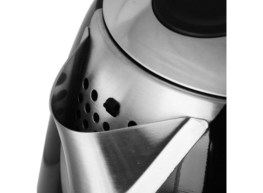 Waterkoker WK-121591 Emerio
