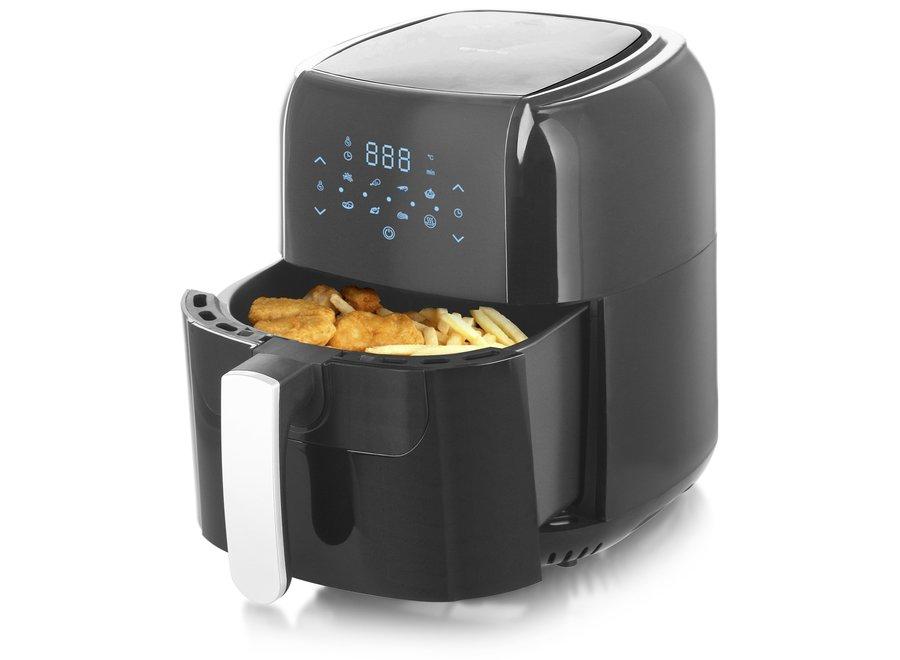 Smart Fryer AF-123544 Emerio