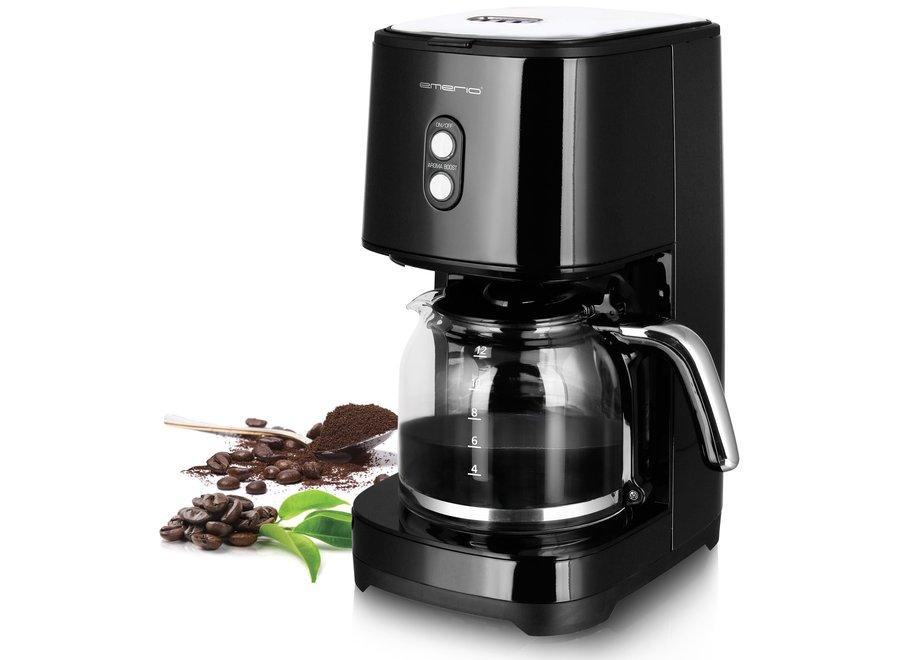 Koffiemachine CME-121593 Emerio