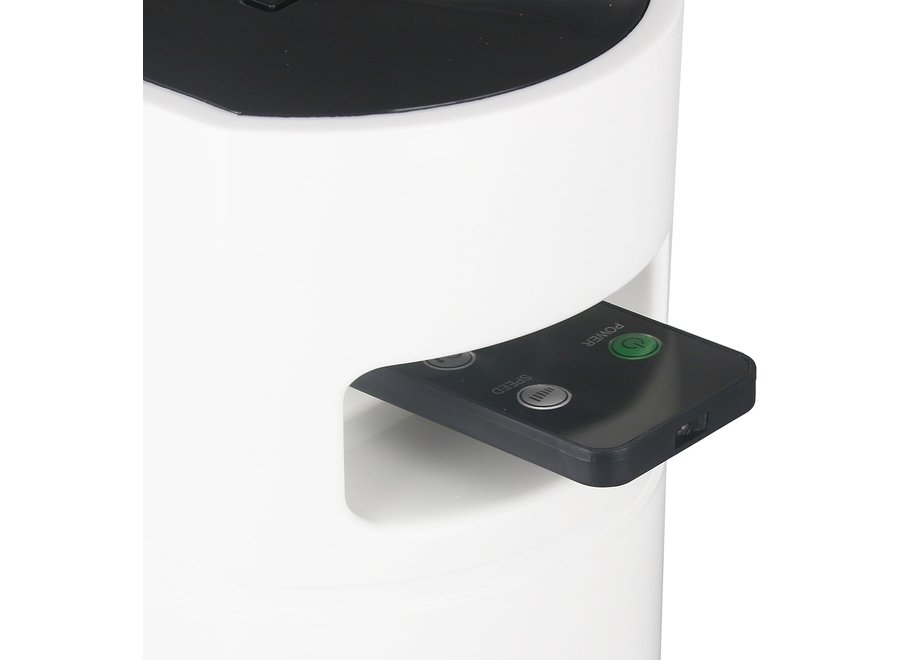 Torenventilator TFN-123015 Emerio