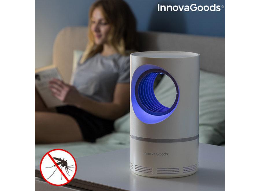 Vortex Anti Muggenlamp V0103076 Innovagoods