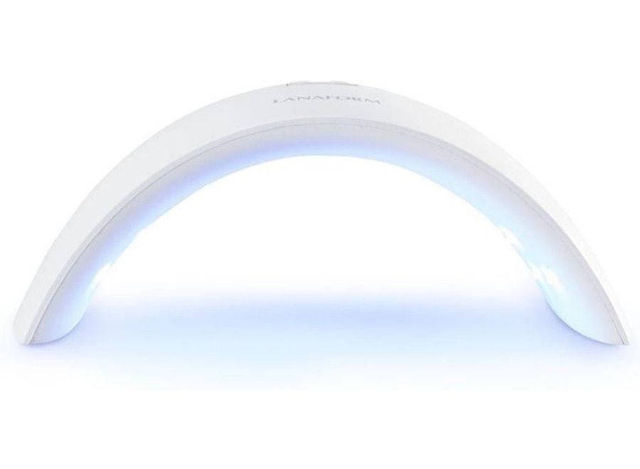 Nail Lamp UV Nageldroger LA 1310513001 Lanaform