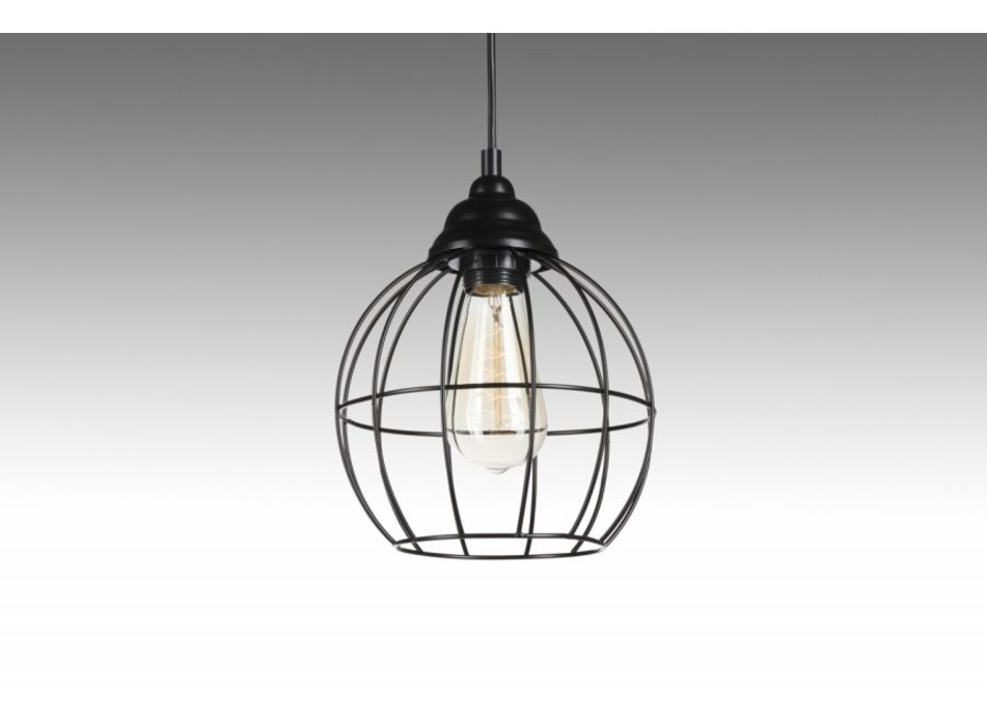 Lund Hanglamp - set van 2 Lifa Living