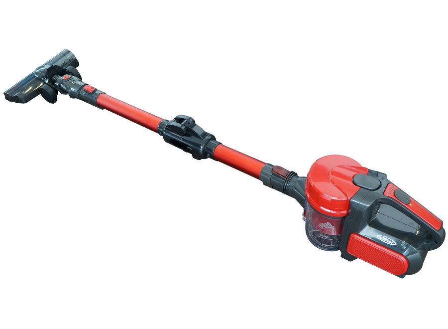 Freedom XL Draadloze Stofzuiger ALF001 Aqua Laser