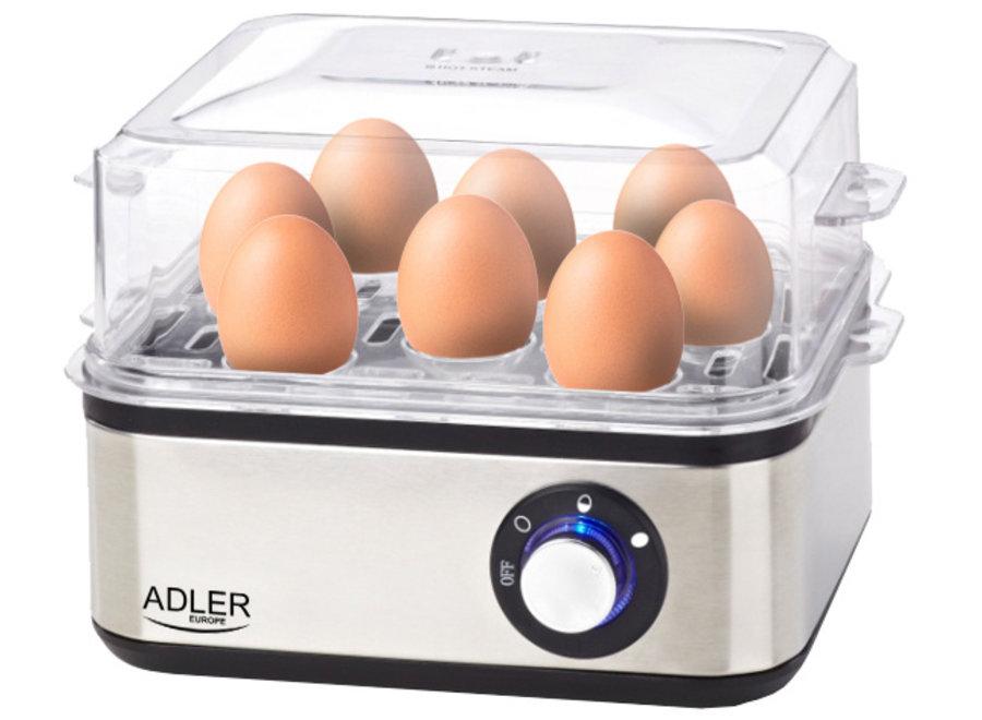 Eierkoker AD 4486 Adler