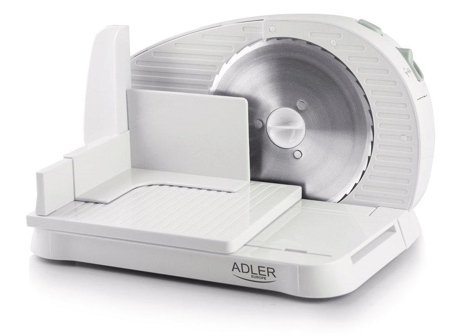 Snijmachine AD 4701 Adler