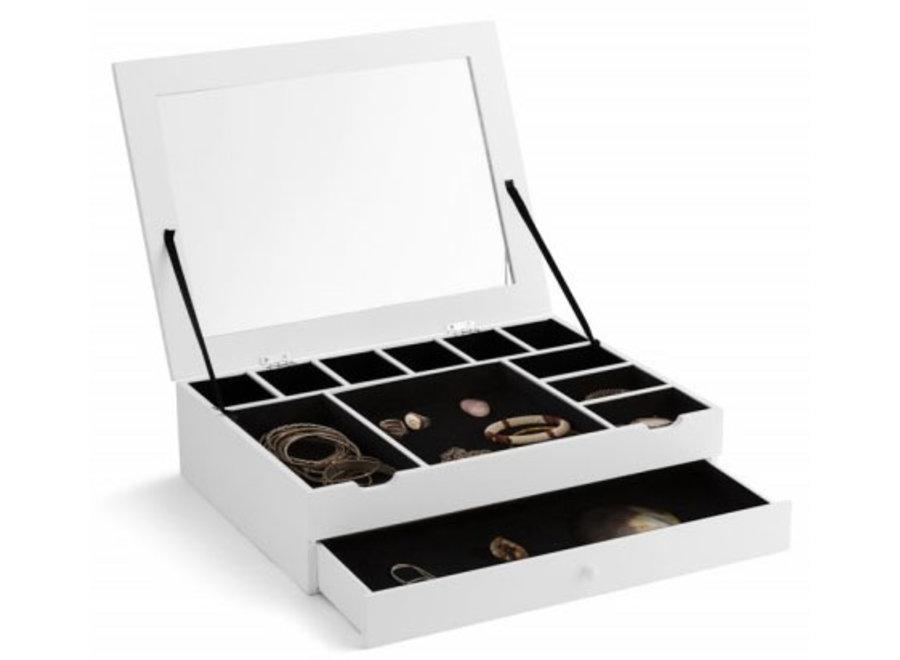 Juwelendoos XL Lifa Living