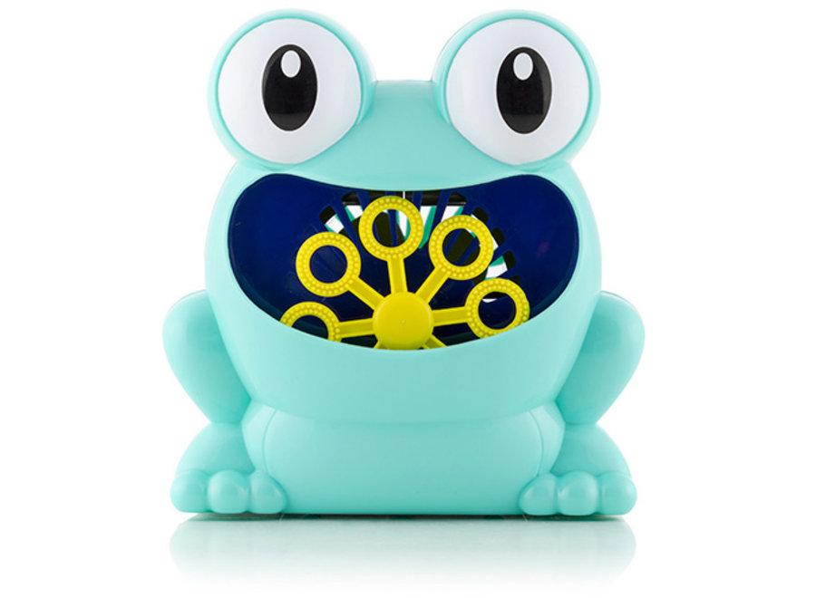 Froggy Zeepbellenblazer V0103108 Innovagoods