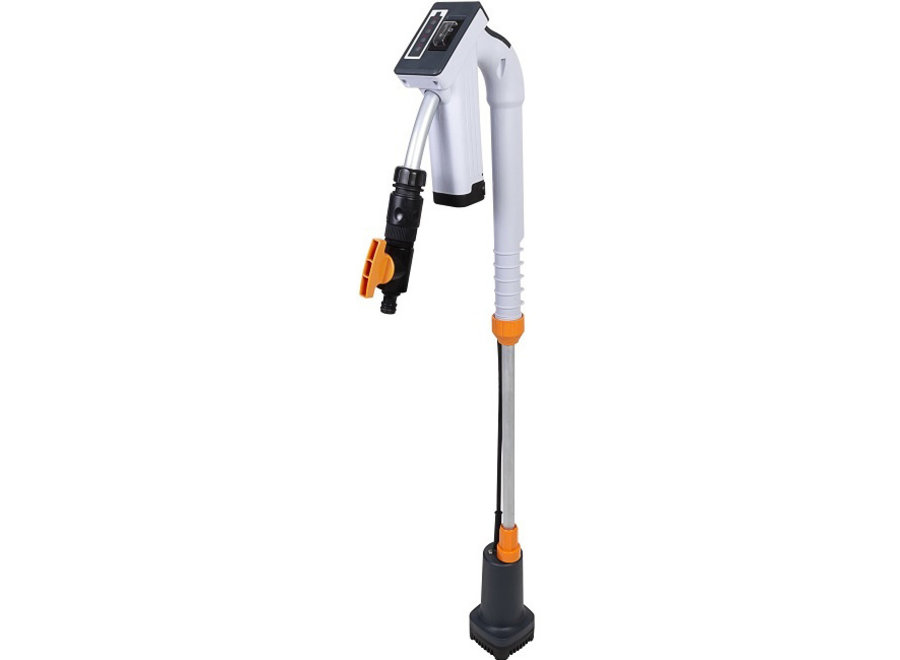 12V Waterpomp op accu - Maxxseries 7063549 Batavia