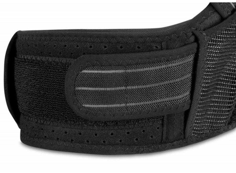 Rugband Back Support & Postuur Corrector MyCare+
