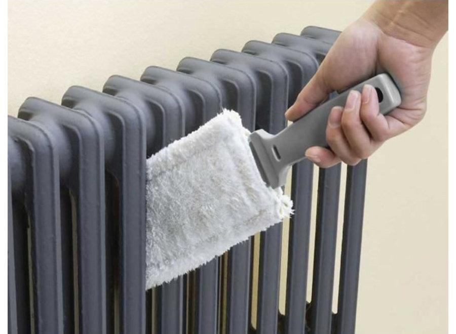 Radiator Cleaning Brush 50297