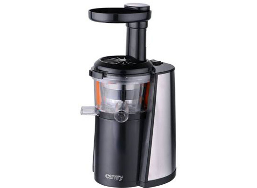 Slowjuicer CR 4108 Camry