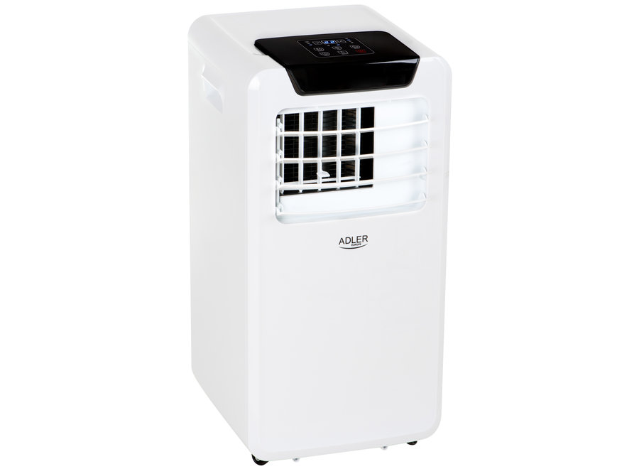 Verrijdbare Airconditioner AD 79166 Adler