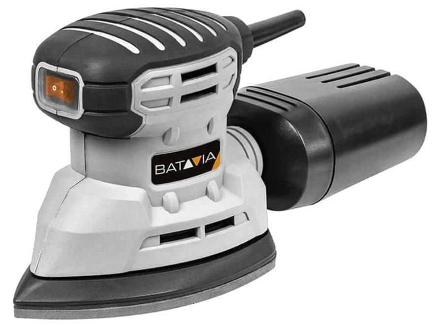 Maxxseries Delta Schuurmachine 130W 7062852 Batavia