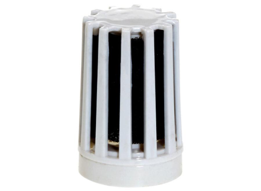 Filter voor luchtbevochtiger Living LA12060201 Lanaform