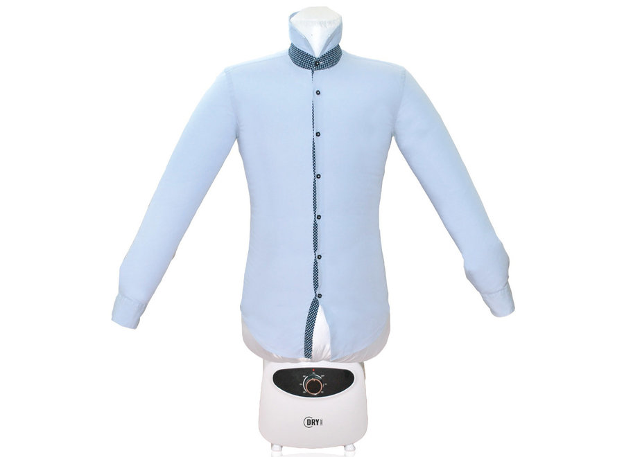 Dry Magic Overhemd Strijkmachine DRY001