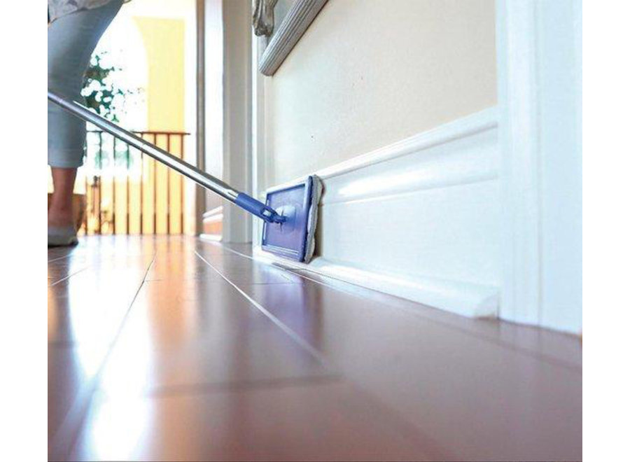 Touchless Mop - small Livington