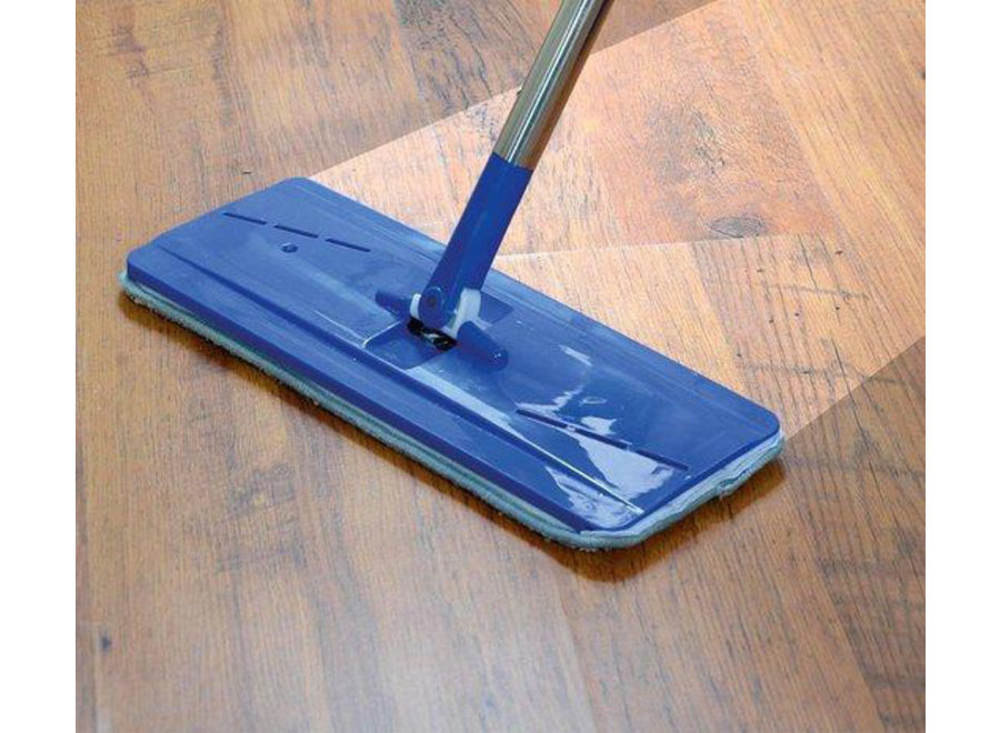 Touchless Mop - small Livington
