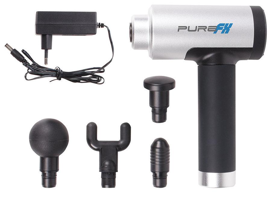 Pure FX Massage Gun FXM002