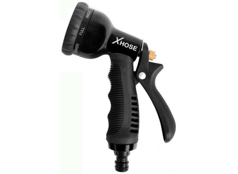 X-hose Pro Nozzle Sproeikop