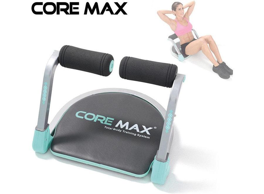 Core Max Total Body Trainer COM001