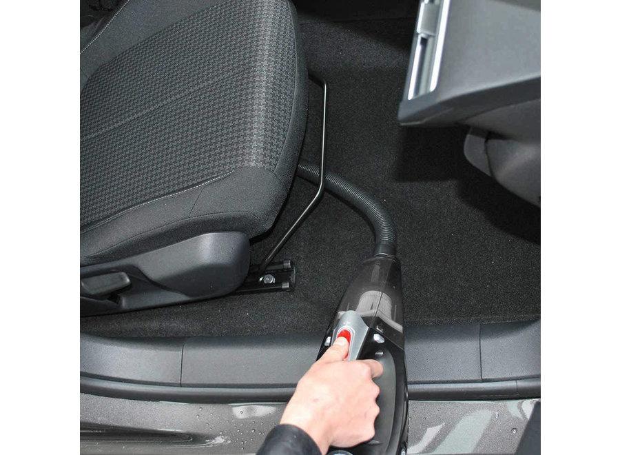 Auto Stofzuiger & Kruimeldief - 12V AUT001 AutoVac