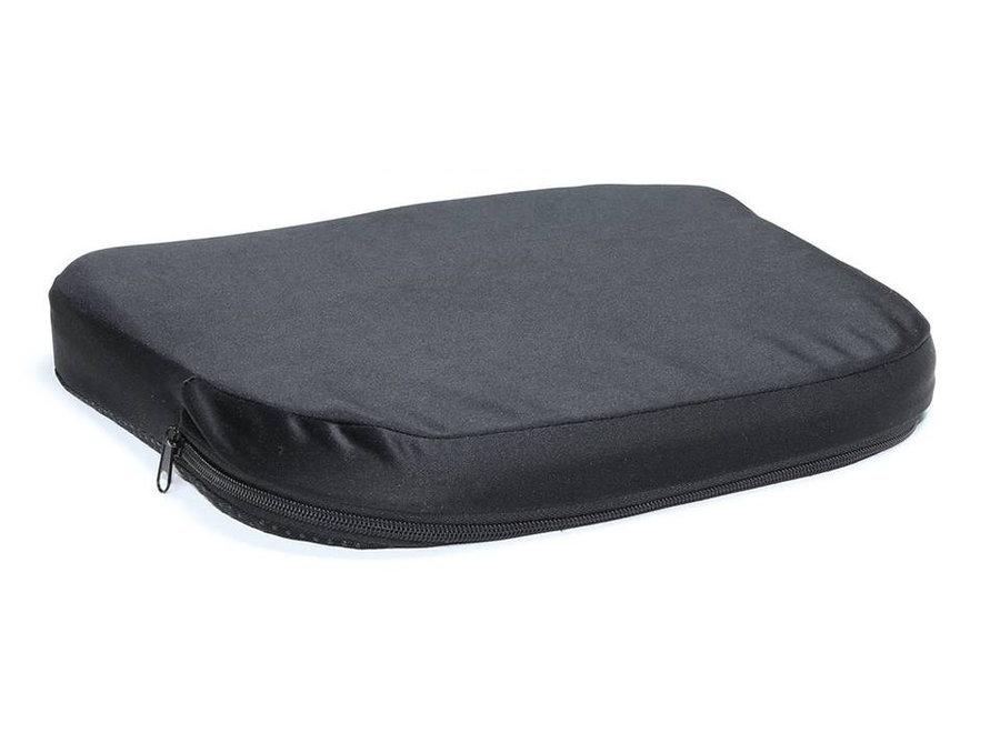 Dream Cushion Gel Seat DRC001