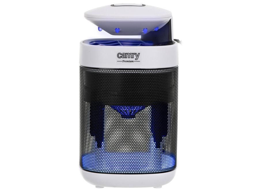 Mosquito Killer Muggen UV-lamp CR 7937 Camry