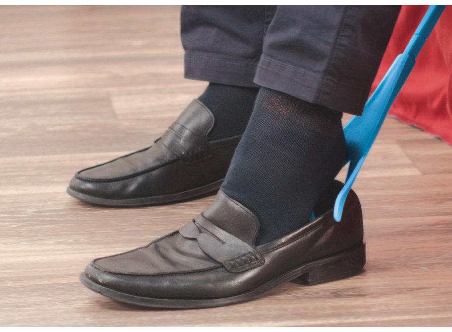 Sock Slider Aankleedhulp SOC001