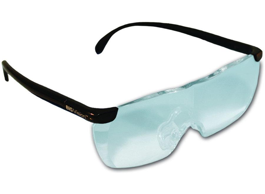 Big Vision Vergrotende Bril + 60% BIG001