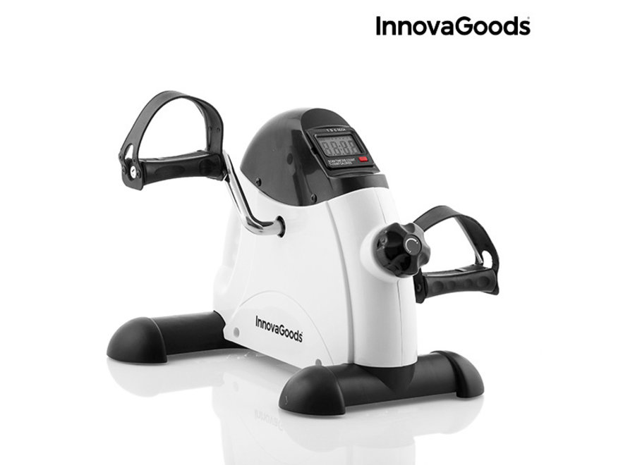 Pedaal- & Fietstrainer V0100824 Innovagoods