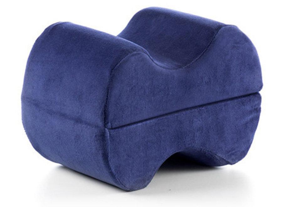 Infinity U-Pillow Orthopedisch Kniekussen V0100396 Innovagoods
