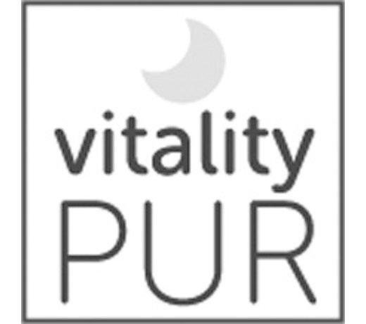 Vitality Pur