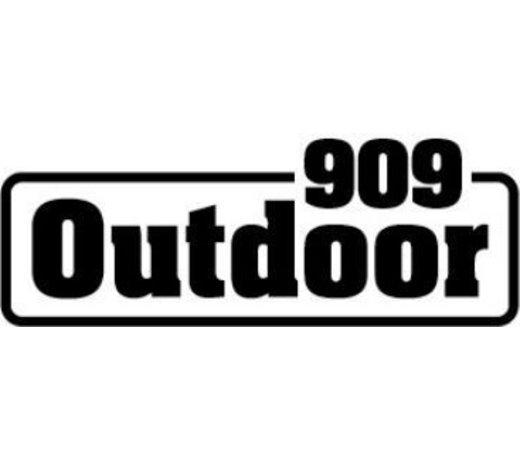 909 Outdoor
